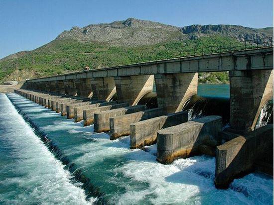 Image de Adavikanda, Kuruwita Division Mini Hydro Power Project