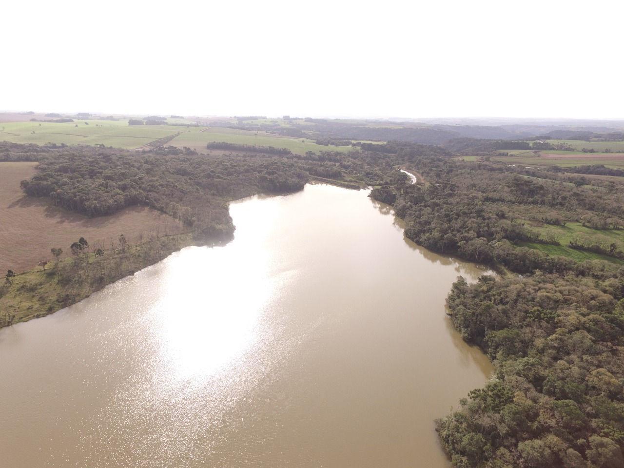 Imagen de Proyecto MDL de los PCHs Albano Machado y Rio dos Índios (JUN1115)